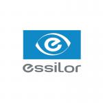 Essilor_2019