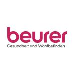 TdM21-Logo-beurer