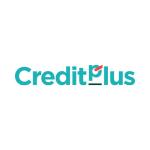 TdM21-Logo-creditplus