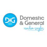 TdM21-Logo-domesticgeneral