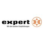TdM21-Logo-expert