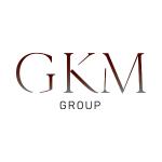 TdM21-Logo-gkm