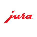 TdM21-Logo-jura