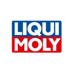 TdM21-Logo-liquimoly