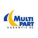 TdM21-Logo-multipart