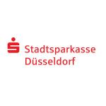 TdM21-Logo-stadtsparkasse-duesseldorf