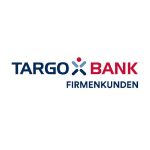 TdM21-Logo-targobank