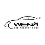 TdM21-Logo-wena