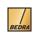 TdM21-Logo-bedra