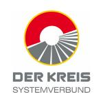 TdM21-Logo-derkreis