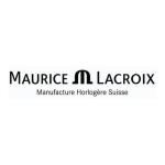 TdM21-Logo-mauricelacroix