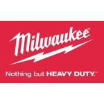TdM21-Logo-Milwaukee